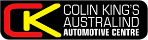 Colin Kings Australind Automotive Centre